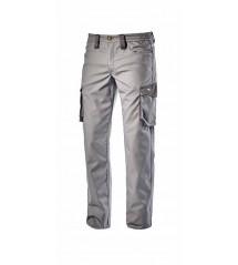 Pantalone  Staff