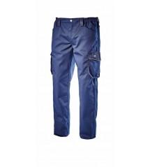 Pantalone  Staff Blu