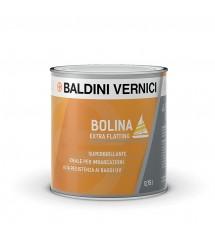 Bolina Extra Flatting