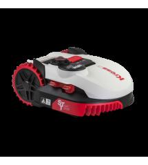 KR101E - Robot Tagliaerba