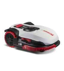 KR112 - Robot Tagliaerba