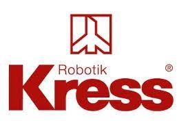 Kress Robotik